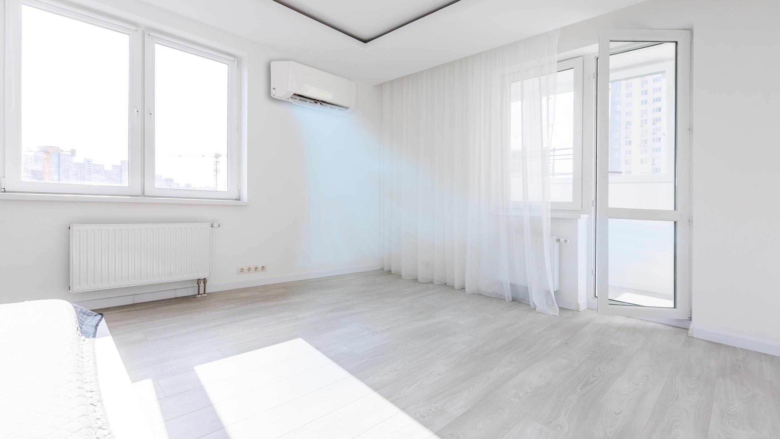 Klimaanlage Zuhause in München und Bayern