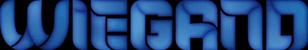 Logo Gregor Wiegand Neubiberg bei München